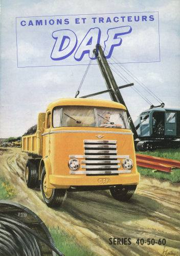 DAF---Gerda-Laurijssen-archief-1