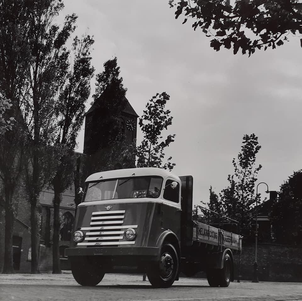 DAF-7-Streper-Melkfabriek-Leerdam