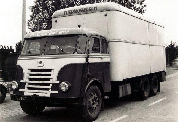 DAF-Thermoswagen-6X4-en-slaapcabine
