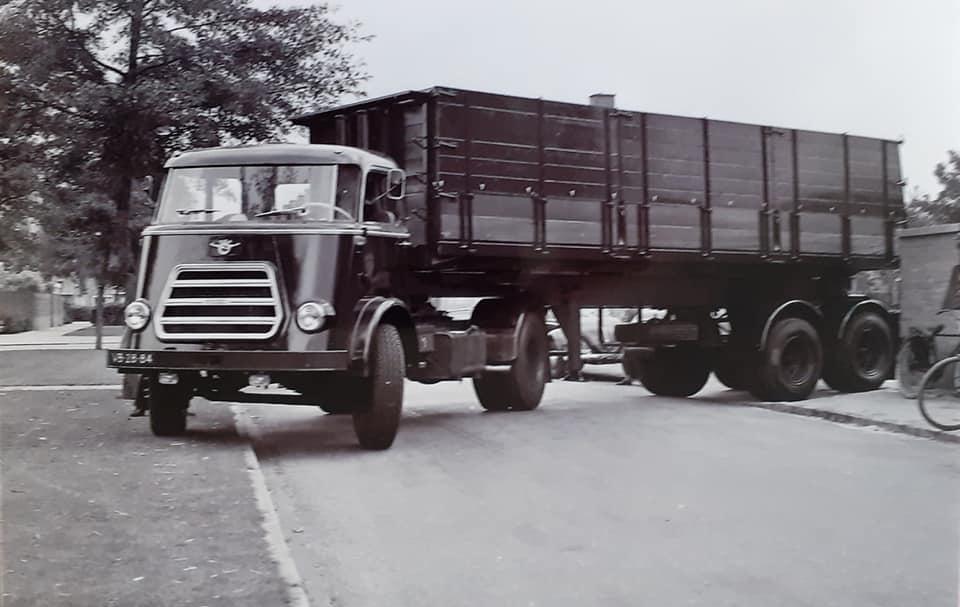 Daf-7-Streper