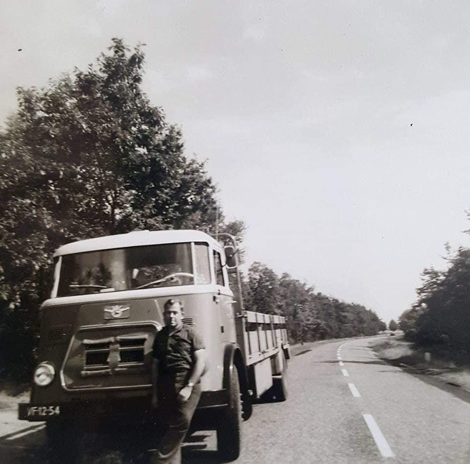 Daf-Den-Hartor-met-chauffeur-van-Vuuren