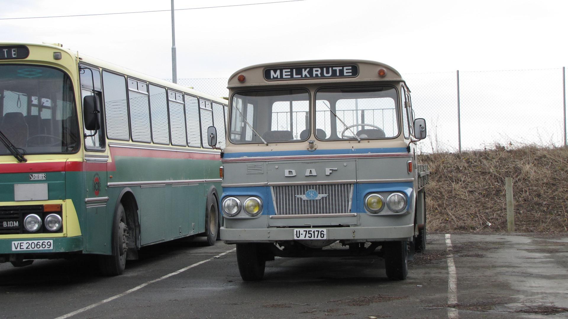 Daf-Schoolbus-en-melkvervoer-in-Noorwegen-(1)
