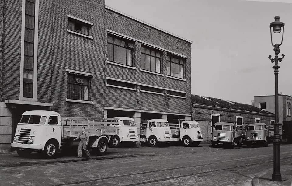 Daf-Sierkan-Melkfabriek