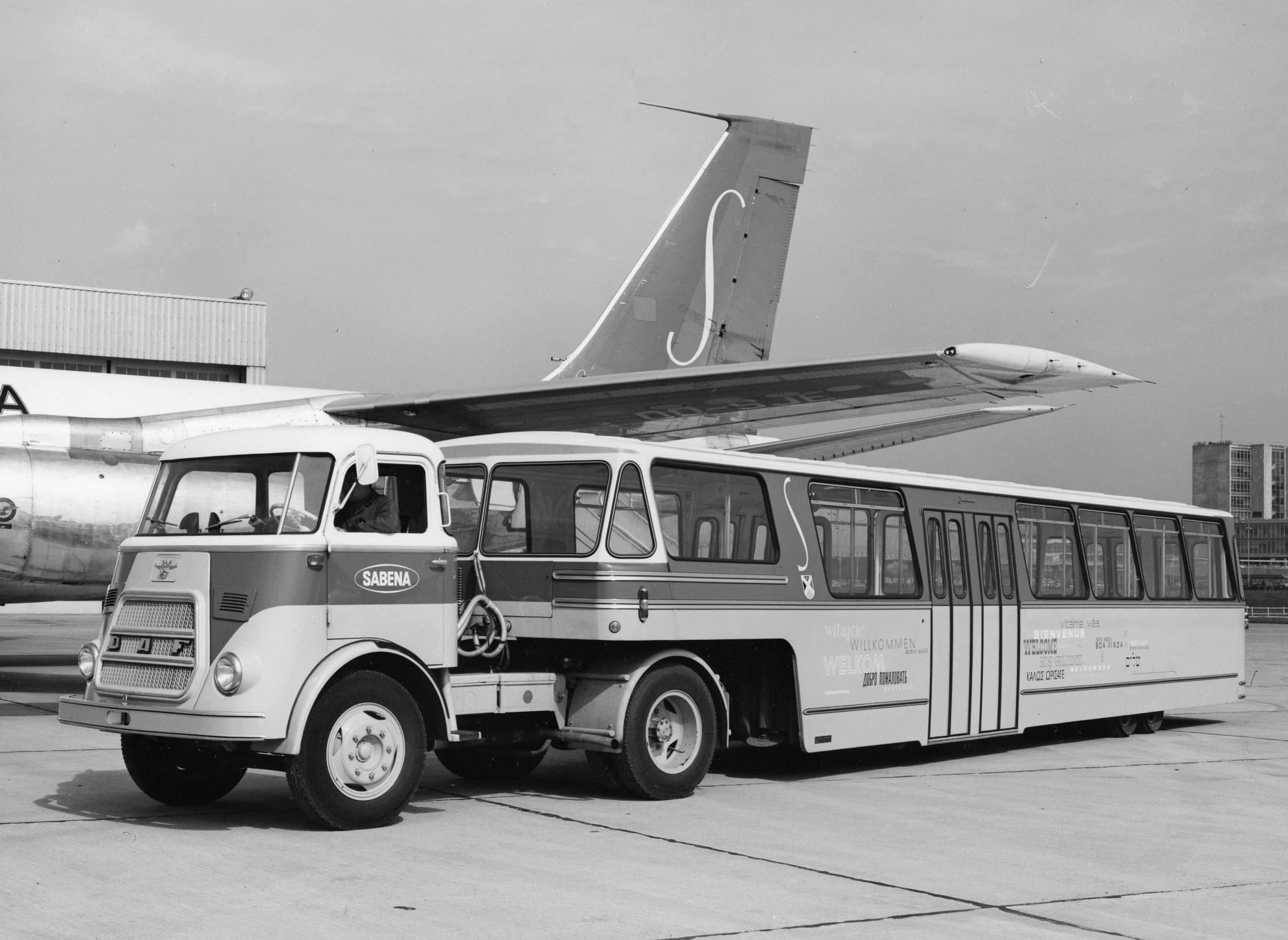 Daf-bus-vliegveld-Zavetem-(4)