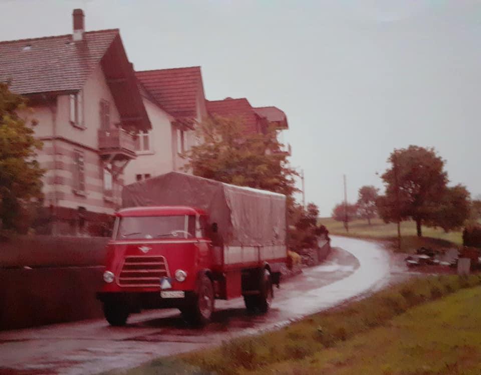 Frits-van-Ravenstein-archief-(12)