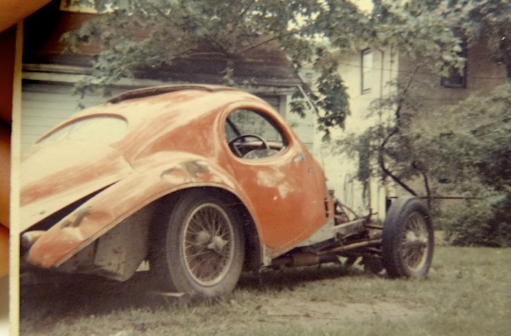 TALBOT-Lago-1966-(2)