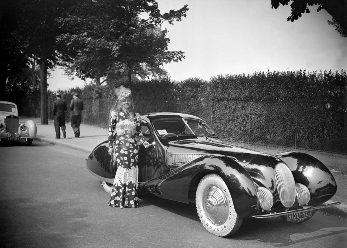 Talbot-Lago-T150-C-SS-Coupe--1938-Figoni---Falaschi