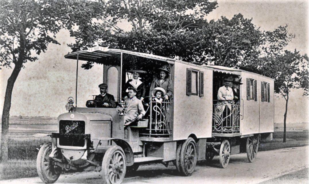Berliet-1910-Camping-car-