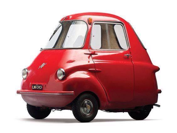 Scootacar-MK-1-1960