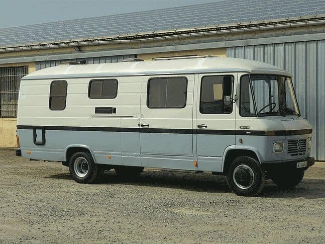 Mobil-home-(10)