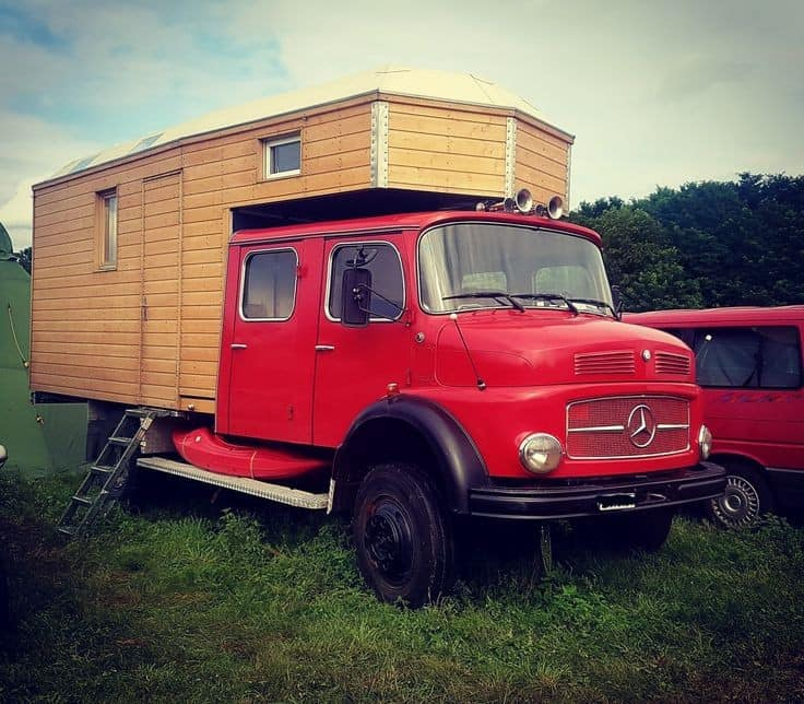 Mobil-home-(2)