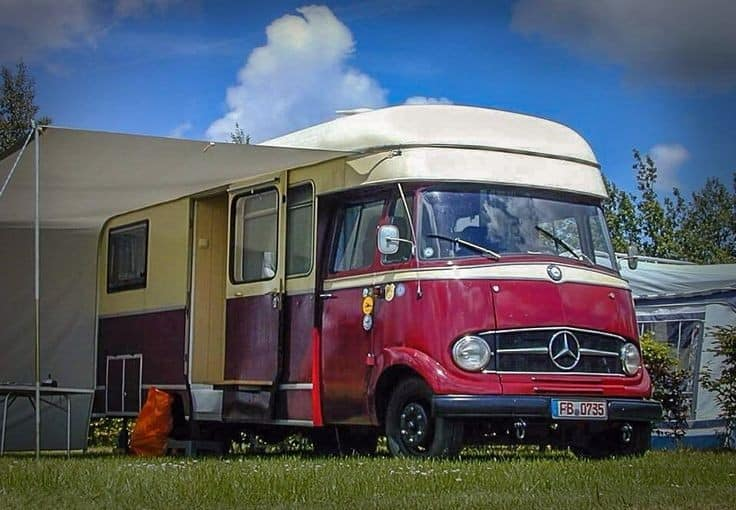 Mobil-home-(3)