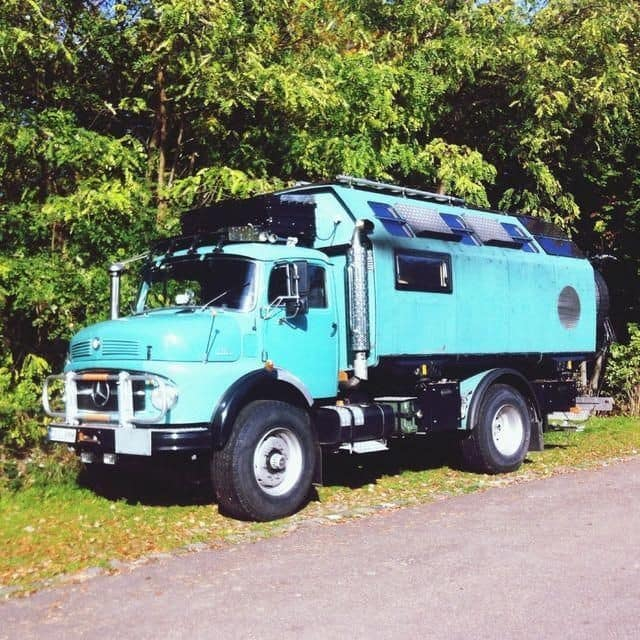 Mobil-home-(5)