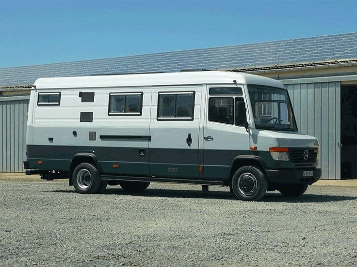 Mobil-home-(6)