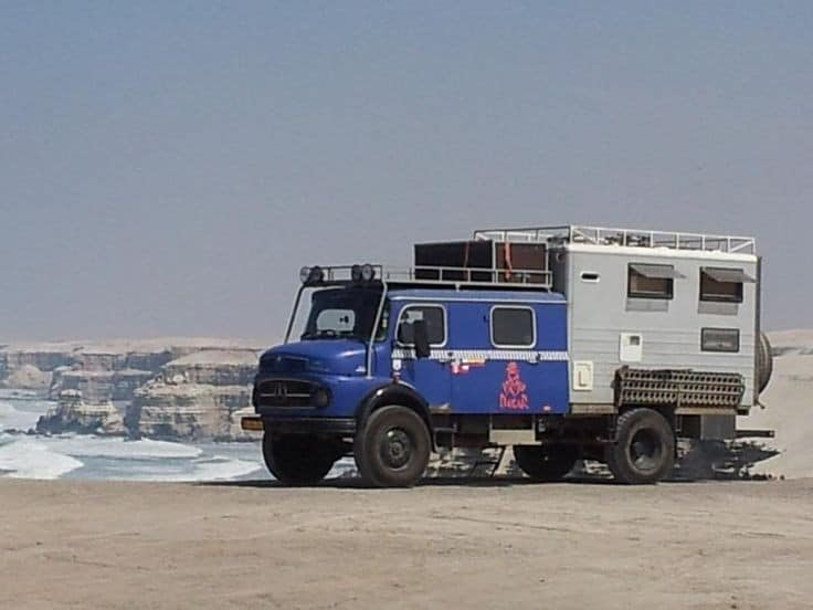 Mobil-home-(8)