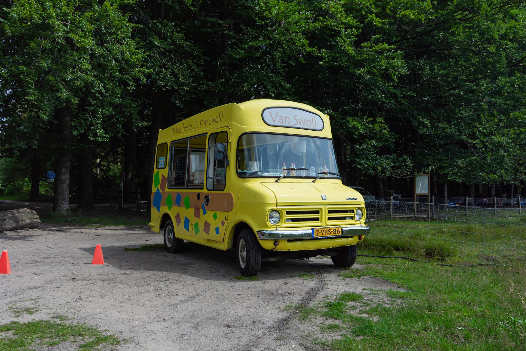 Bedford-is-wagen-me-teen-2-5-ltr-diesel-opel-moter