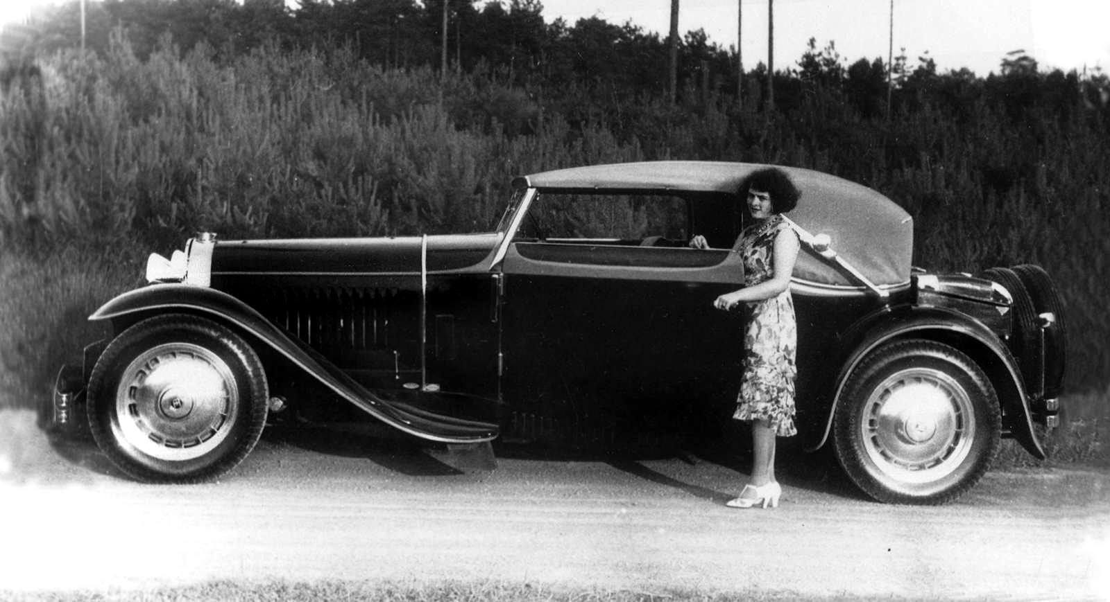 Bugatti-46