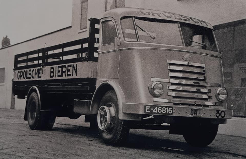 Daf-7-Streper-Hoekstra-cabine