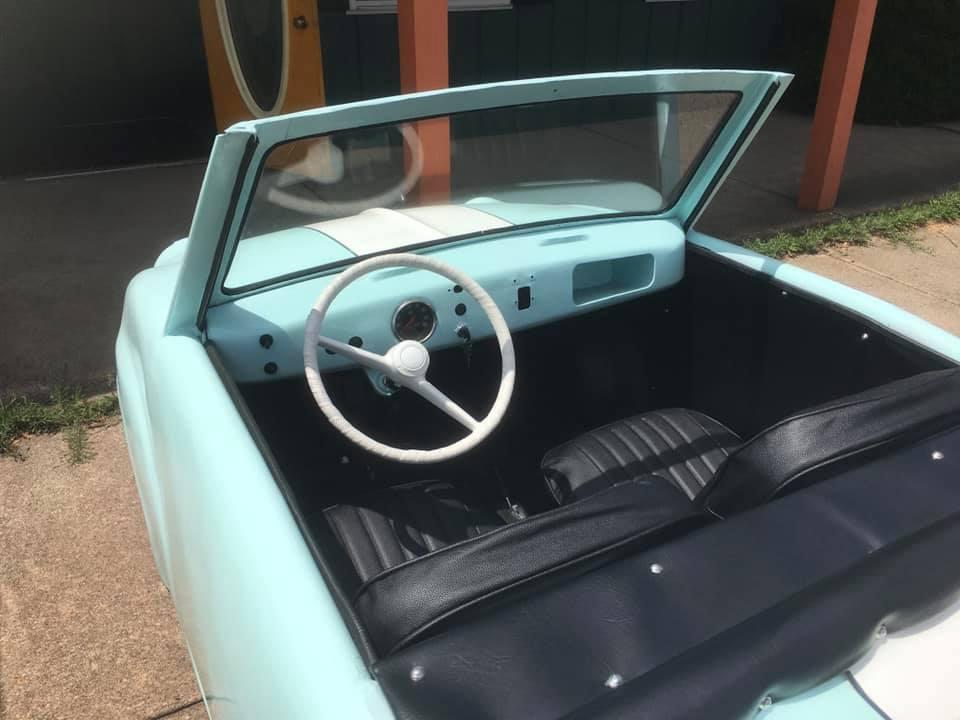 Goggomobil-1957--(4)