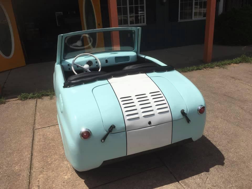 Goggomobil-1957--(5)