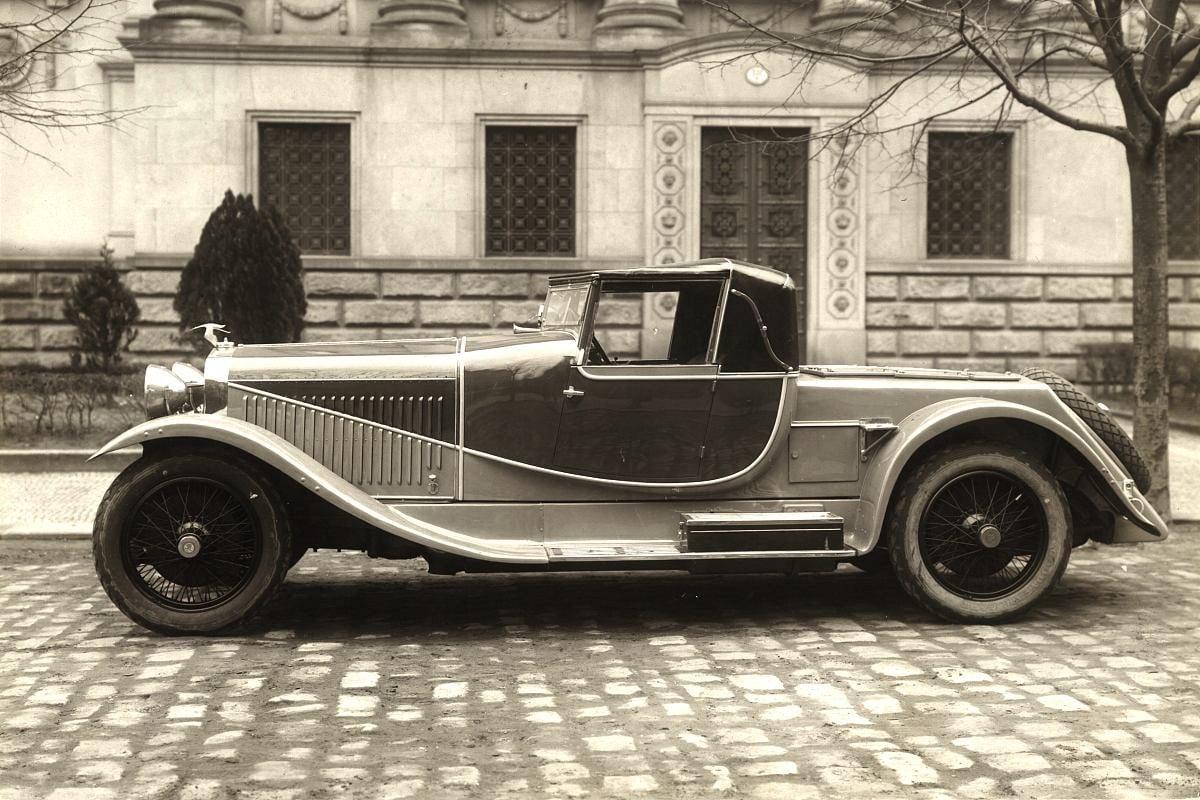 Hispano-Suiza-25-100-PS--1926