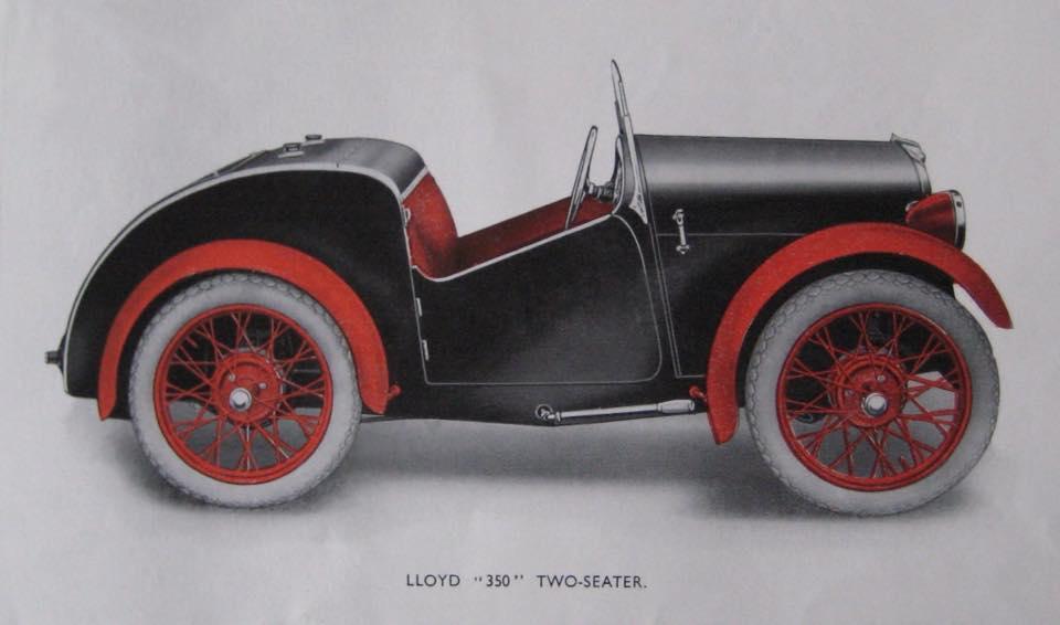 LLoyd-350-Two-Seater