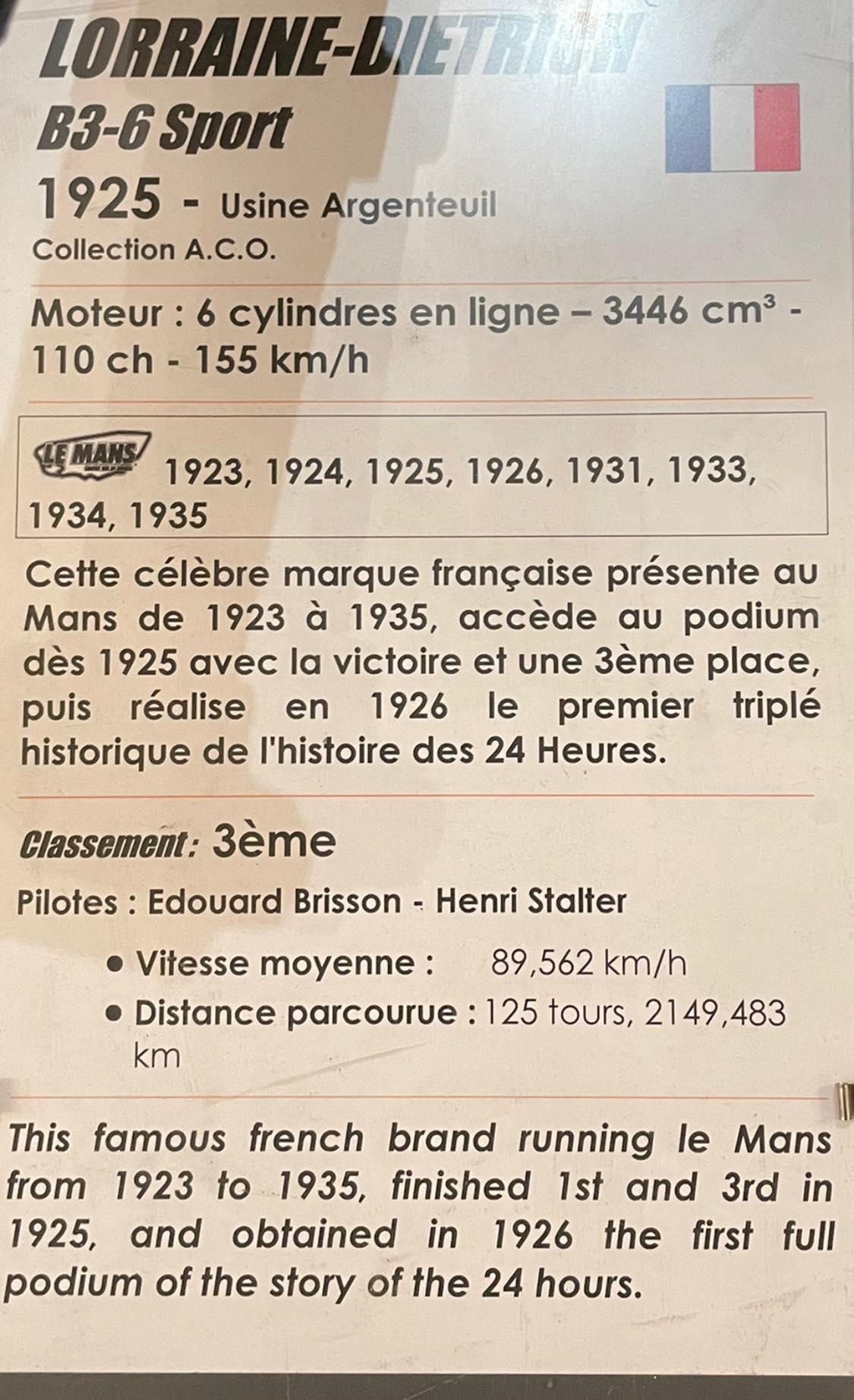 Lorraine-Dietrich-B-3-6-torpedo-Sport--(2)