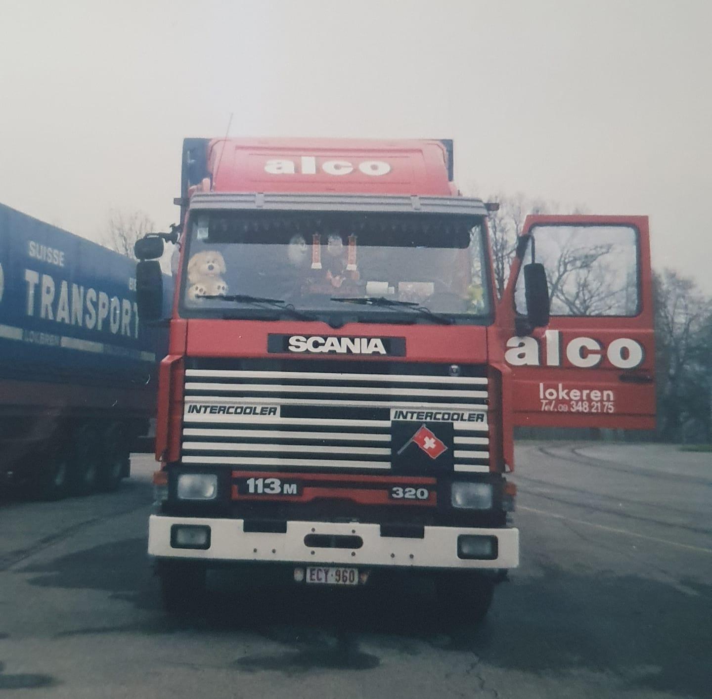 Scania-13M-320-Nico-V-Herreweghe