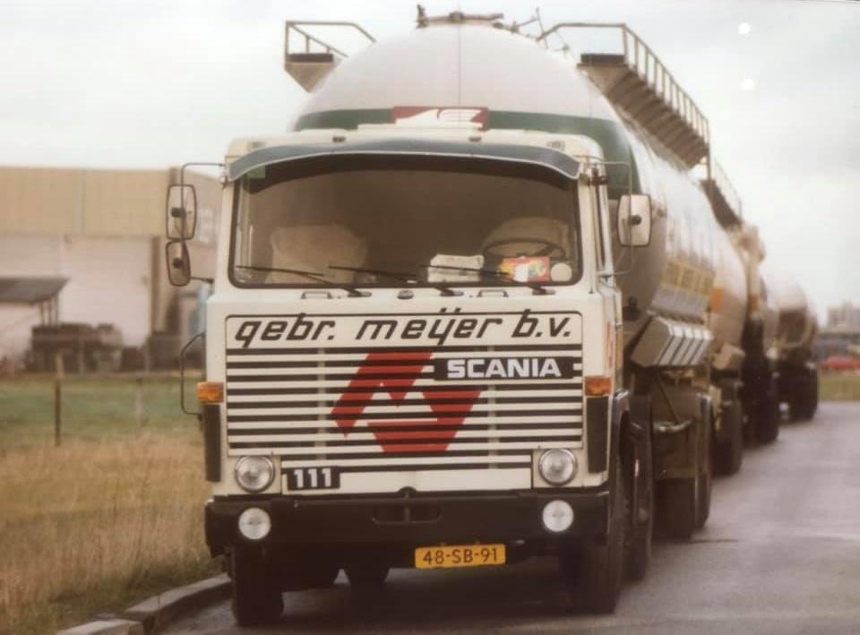 Scania-Jan-Prins