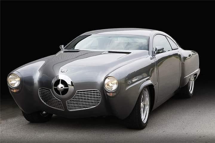Studebaker-C-1951