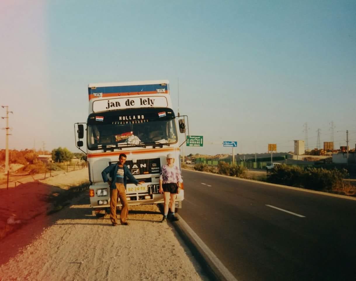 Tunesie-Peter-Crama