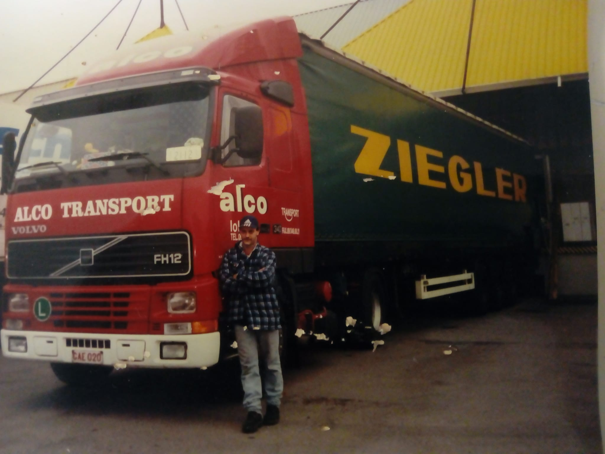 Volvo-mijn-eerste-trekker-Bart-Van-Den-Broek