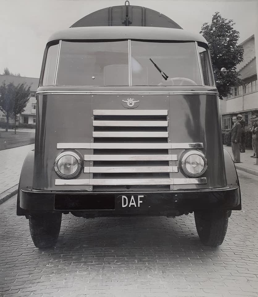 DAF-1-ruitenwisser