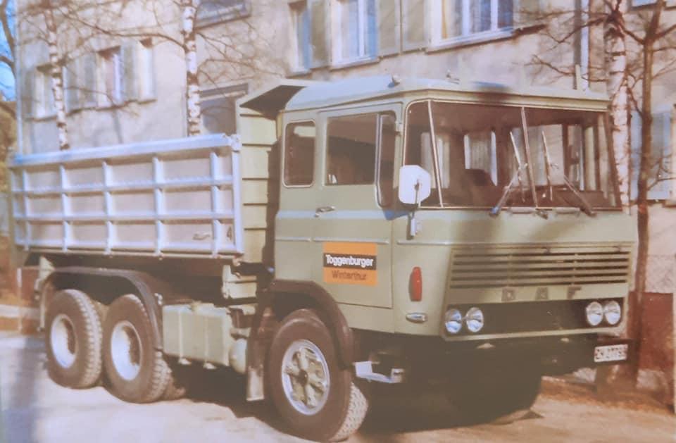 DAF-2600-6X4-Zwitserland