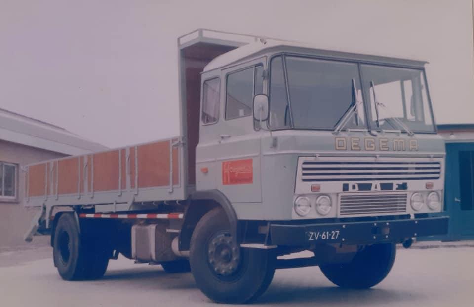 DAF-2600-Oegema