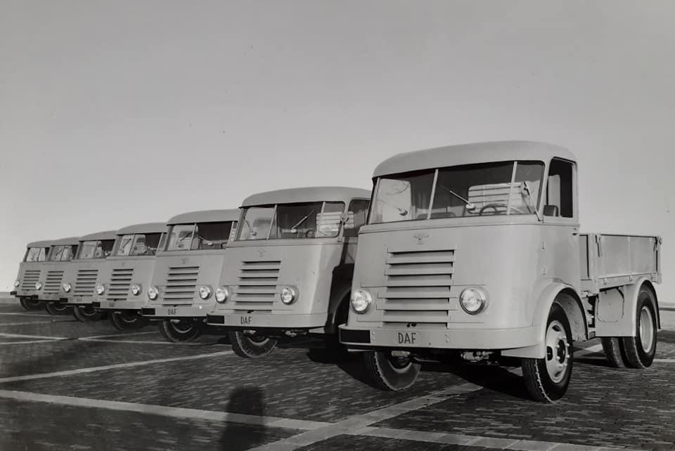 DAF-Export-Roset-cabine
