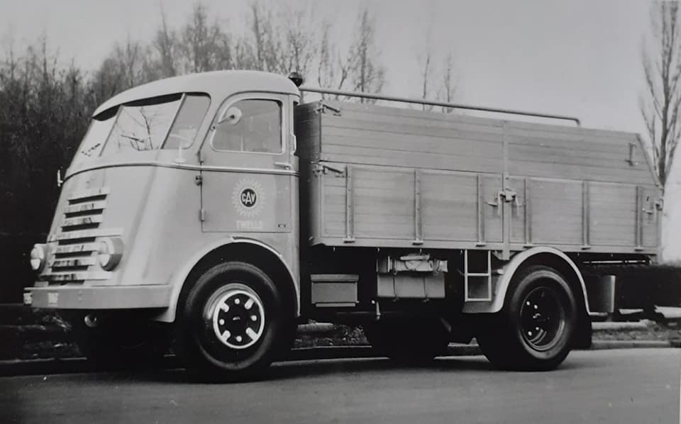 DAF-Hoekstra-cabine-CAV--Twello