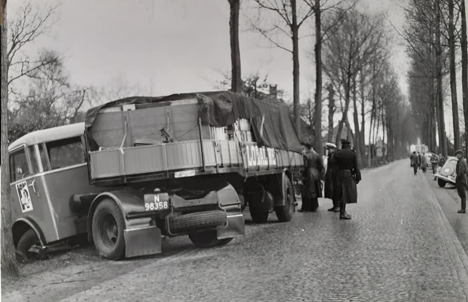 DAF-Loda-Breda