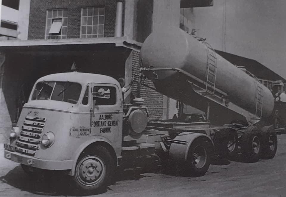 Daf--7-streper-Aalborg-Portland-Cement