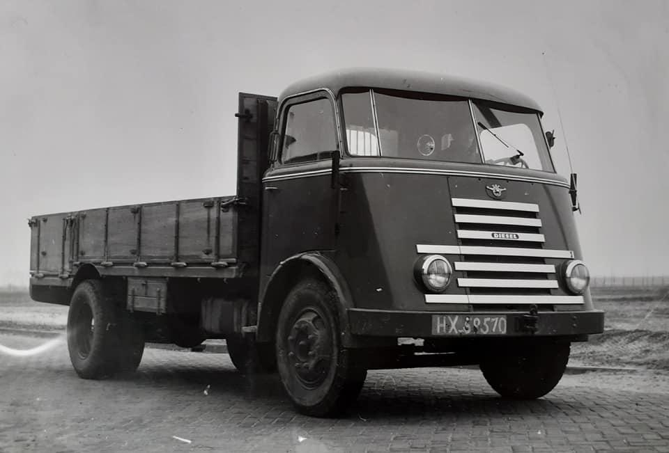 Daf-Diesel-Perkings