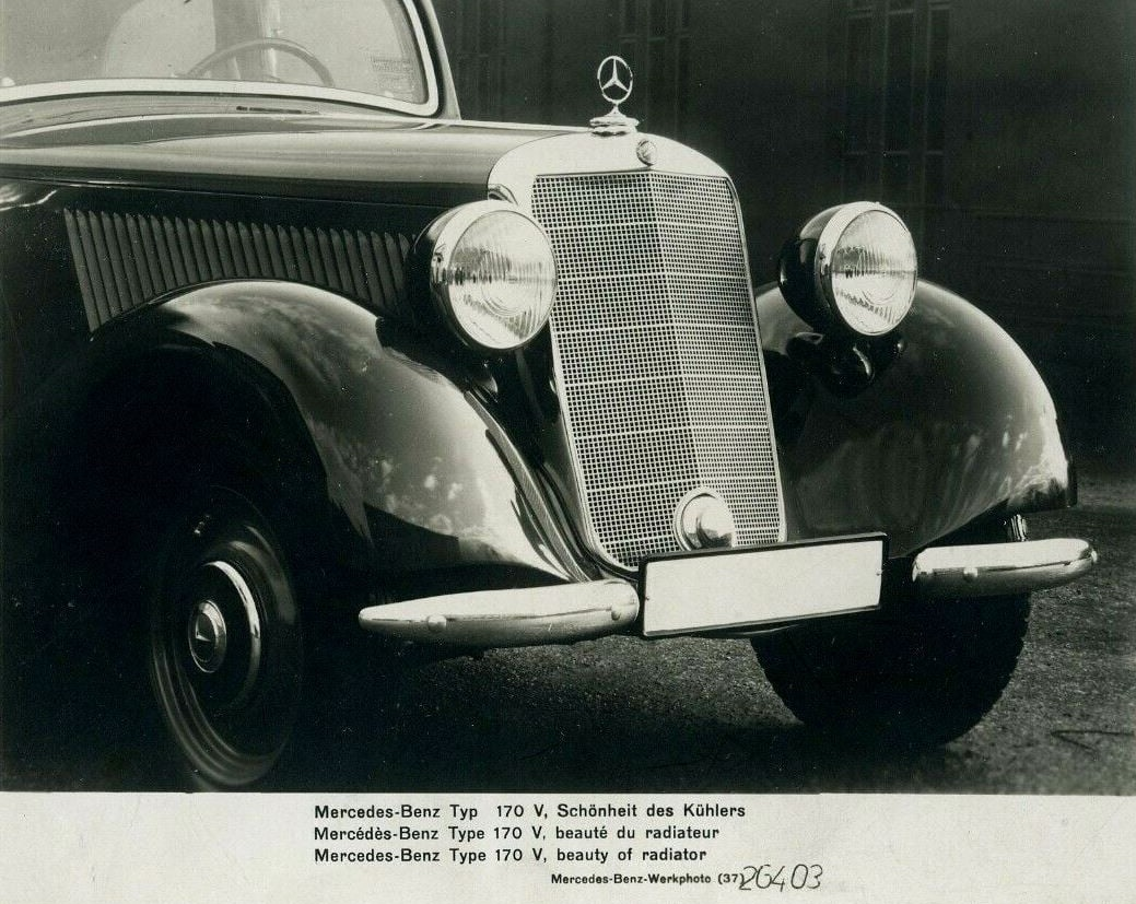 Mercedes-(10)