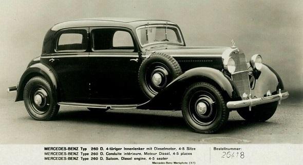 Mercedes-(12)
