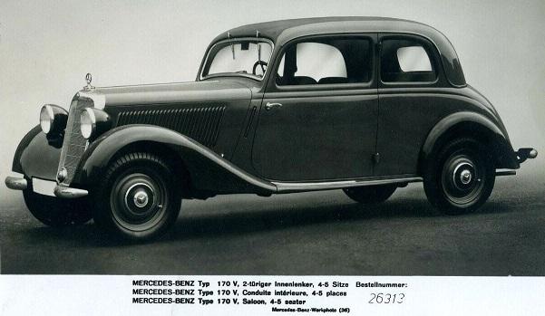 Mercedes-(14)
