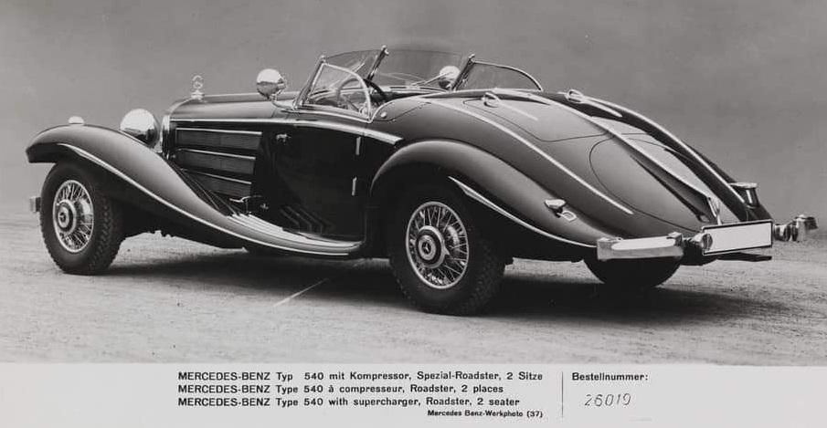 Mercedes-(18)
