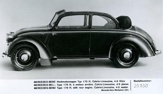 Mercedes-(2)