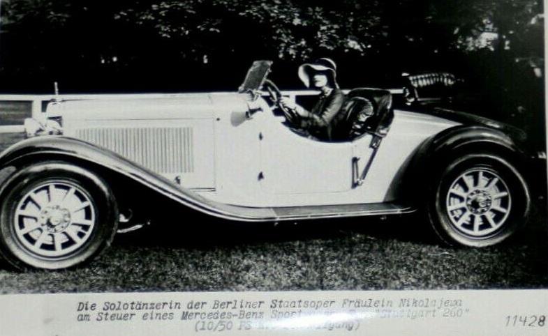 Mercedes-(3)