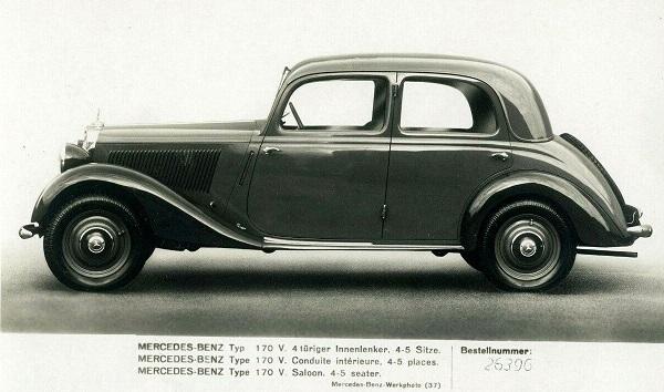Mercedes-(4)