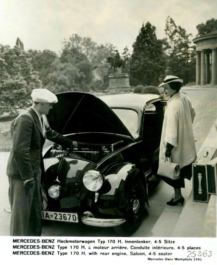 Mercedes-(6)