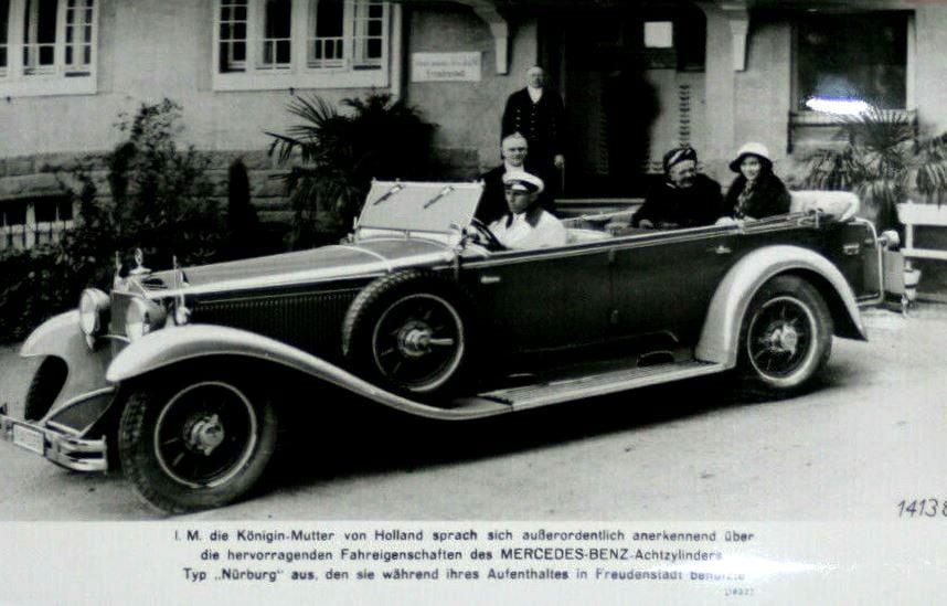 Mercedes-(8)