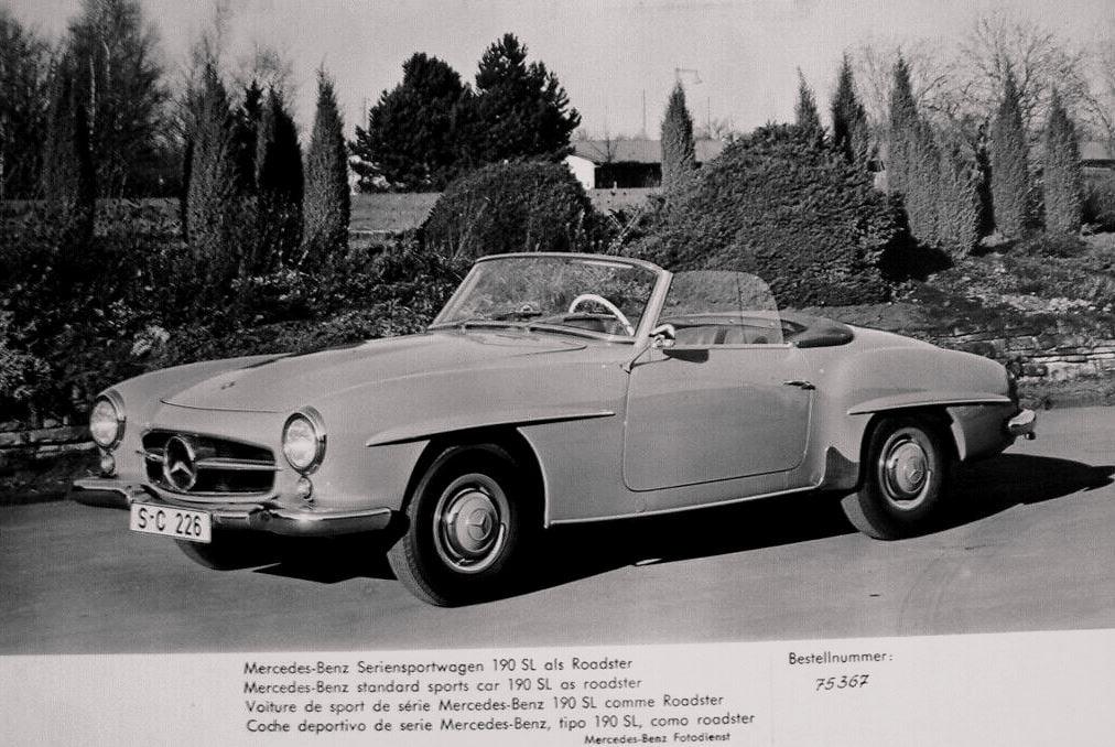 Mercedes-(9)
